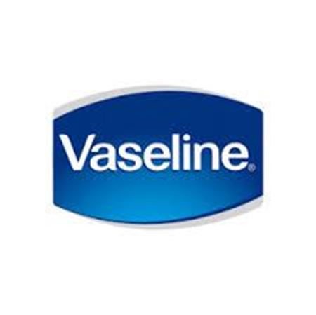Picture for category Vaseline Brands