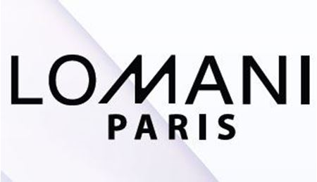 Picture for category Lomani Brands