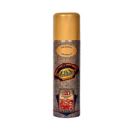 Picture of LOMANI Lomani El Paso Deodorant - 200ml