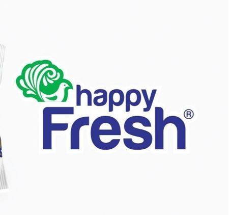 Picture for category Happy Fresh Brands
