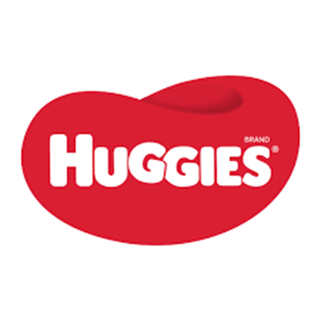 Picture for category Huggies Brands