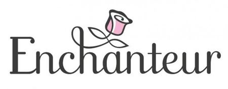 Picture for category Enchanteur Brands