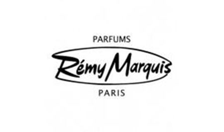 Picture for category Shalis Remy Marquis