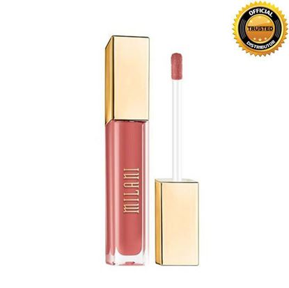 Picture of Milani Amore Matte Lip Creme - Loved