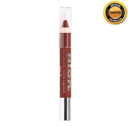 Picture of  NIOR Transfer Proof Matte Lipstick Shade 5