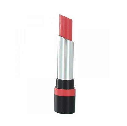 Picture of Rimmel London The Only 1 Lipstick 600 Peachy beachy
