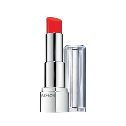 Picture of Revlon Revlon Ultra HD Lipstick Poppy