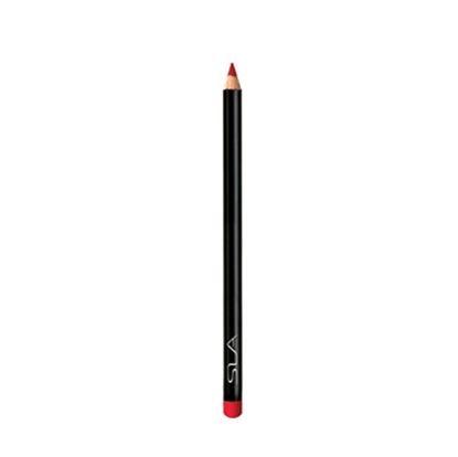 Picture of  SLA Les Leveres Lip Pencil