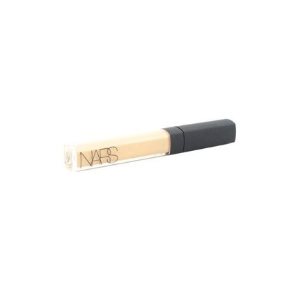 Picture of Nars Lip Gloss Larger Than Life Stella 1616 - 0.19 Oz