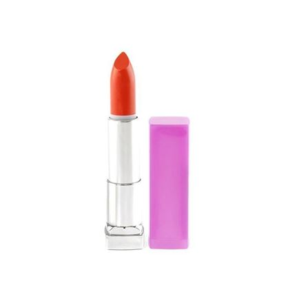Picture of Maybelline Color Sensation Lipstick - Tangy Tulip