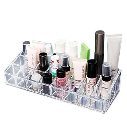 Picture of INDIAN TVC SKY SHOP 24 LIPSTICK SHELF