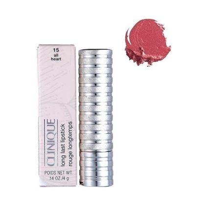 Picture of  Clinique Long Lasting Lipstick
