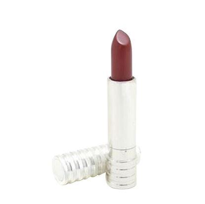 Picture of Clinique Long Last Lipstick