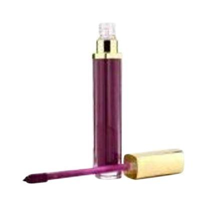 Picture of Estée Lauder Pure Color High Intensity Lip Lacquer 0.2 Oz