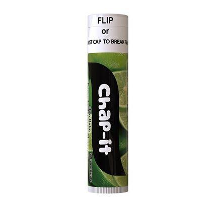 Picture of Chap It Lip Balm - 4.8gm