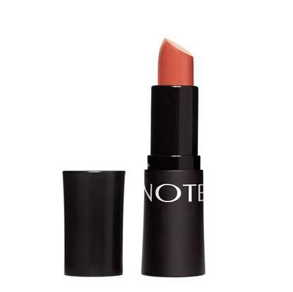 Picture of NOTE Mattemoist Lipstick 301 for Women - 4.5g