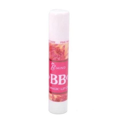 Picture of BB Magic Lip Care - 3.5g