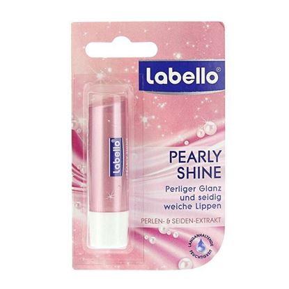 Picture of Labello Pearly Shine Lip Gel - 5.5ml
