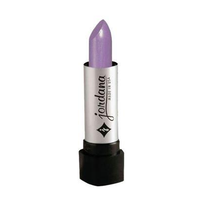 Picture of Jordana Lipstick 178 Twinkle