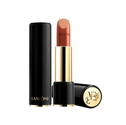 Picture of  Lancôme L'Absolu Rouge Luxe - 14g