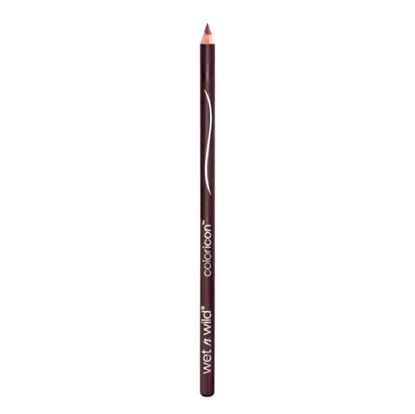 Picture of Wet 'n Wild Color Icon Lip Liner Pencil - Chestnut