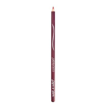 Picture of Wet 'n Wild Color Icon Lip Liner Pencil - Berry Red
