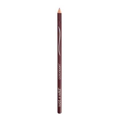 Picture of  Wet 'n Wild Color Icon Lip Liner Pencil - Willow