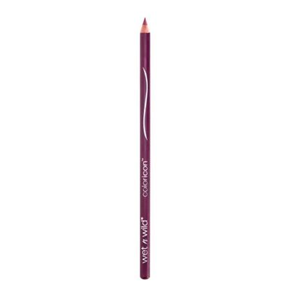 Picture of Wet 'n Wild Color Icon Lip Liner Pencil - Fab Fuschial