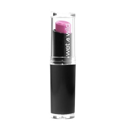 Picture of Wet 'n Wild Mega Last Lip Color - Doll house pink