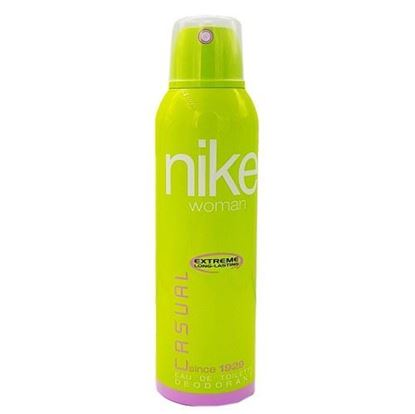 Picture of Nike Casual  Extreme long lasting Deodorant for Women-200ml