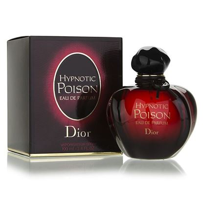Picture of Christian Dior Hypnotic Poison EDP for Women-100ml