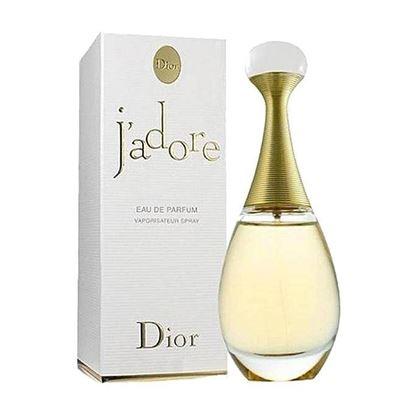 Picture of Dior J'adore For Women (EDP) 100ml