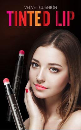Picture of BIOAQUA Brand Velvet Cushion Lipstic