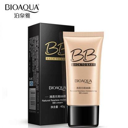 Picture of bioaqua bb cream
