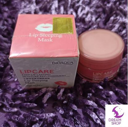 Picture of BIOAQUA Ban Bang Double Color Clay Mask