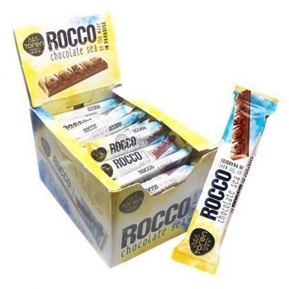 Picture of Toren Rocco White 12 pcs - 20g (1 Box ) Each